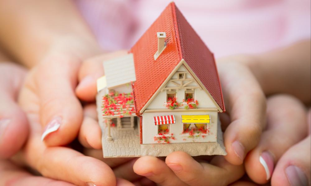 Quality Portfolio Of Properties